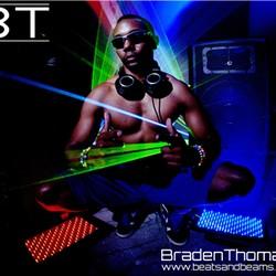 DJ BradenThomas