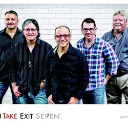 Take Exit 7