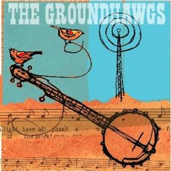 The Groundhawgs