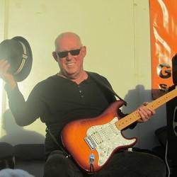 Bill Ande Band