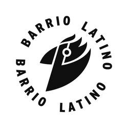 Barrio Latino Hungria