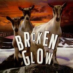 Broken Glow