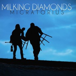 Milking Diamonds