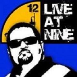 Live At Nine