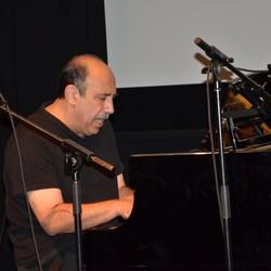 The Frank Giasullo Quartet