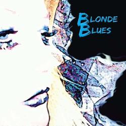 Blonde Blues