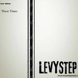 LevyStep