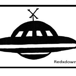 Redxdown