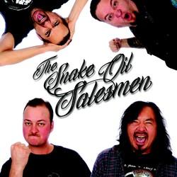 The Snake Oil Salesmen