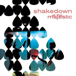 Shakedown At The Majestic