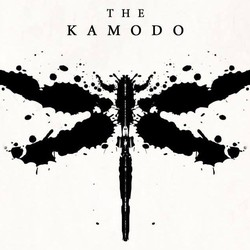 the KAMODO