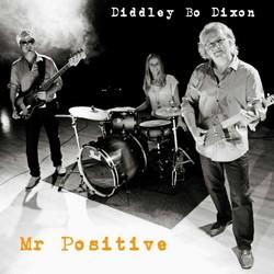 Diddley Bo Dixon