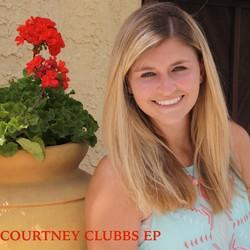 Courtney Clubbs