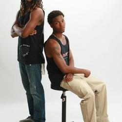 2k Boyz