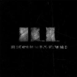 ILL-Legitimate