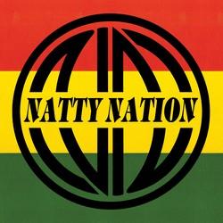 Natty Nation