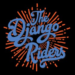 Django Riders