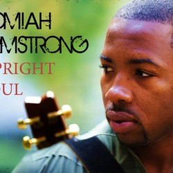 Romiah Armstrong