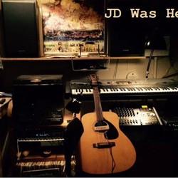 Jeff Doud