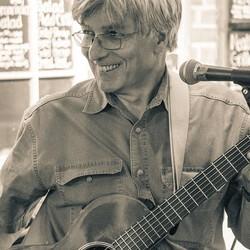 John Ferullo