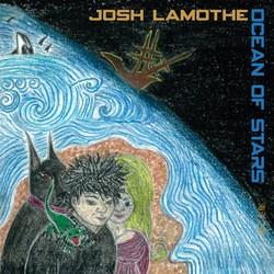 Josh Lamothe