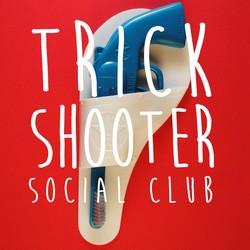 Trick Shooter Social Club