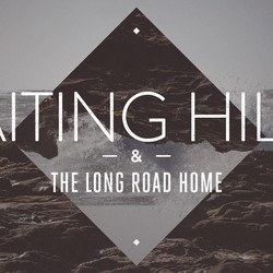 Waiting Hill