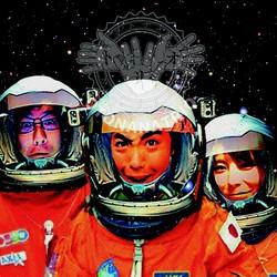 Otonana Trio