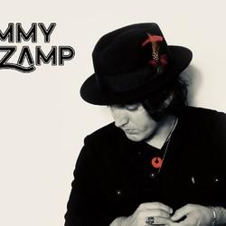 Tommy Zamp