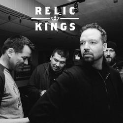 Relic Kings