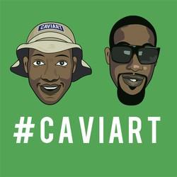 CAVIART