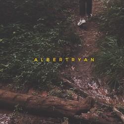 Albert Ryan