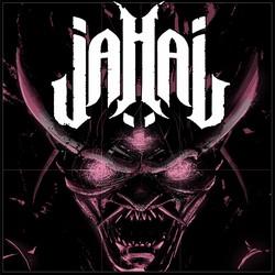 JAHAI