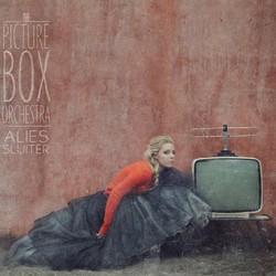 The Picture Box Orchestra
