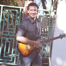 Marcelo Quinonez