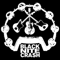 Black Nite Crash