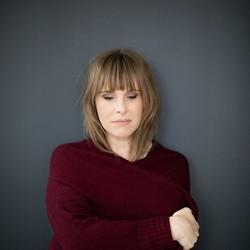 Jessica Heine