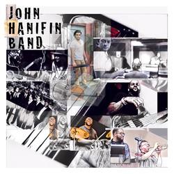 John Hanifin Band