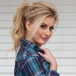 Stephanie Quayle