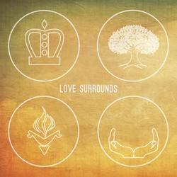 Love Surrounds