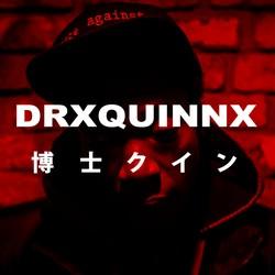 DRXQUINNX