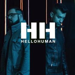 Hello Human