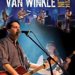 Wil Van Winkle