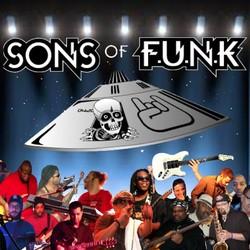 Sons Of F.U.N.K
