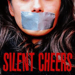 Silent Cheers