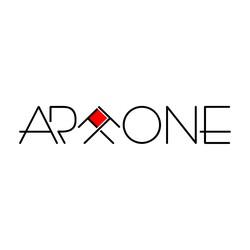 Arttone