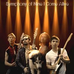 Symphony of Nine