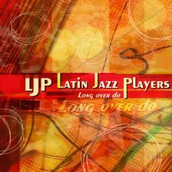 Latin Jazz Players