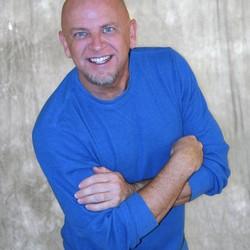Comedian & Hypnotist Don Barnhart