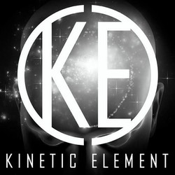 Kinetic Element